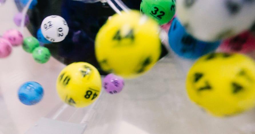 Bezmaksas Bingo pret īstu naudu Bingo debašu beigas