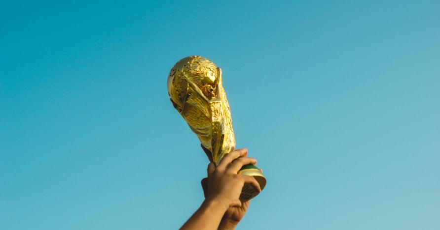 Padomus par Kā Pick Uzvarot izvēle sporta derību