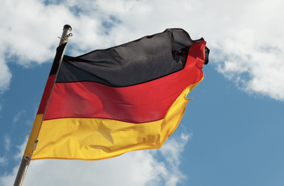 Greentube debitē Vācijā, izmantojot OnlineCasino Deutschland AG