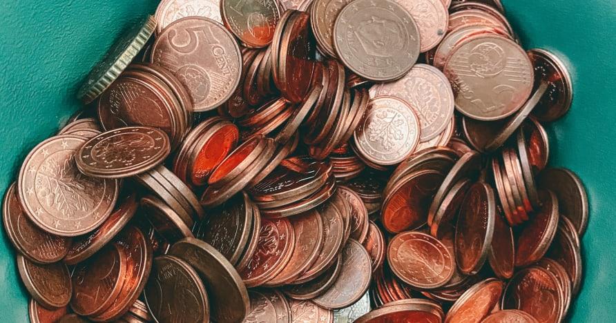 Playtech atklāj Live Casino Jackpots