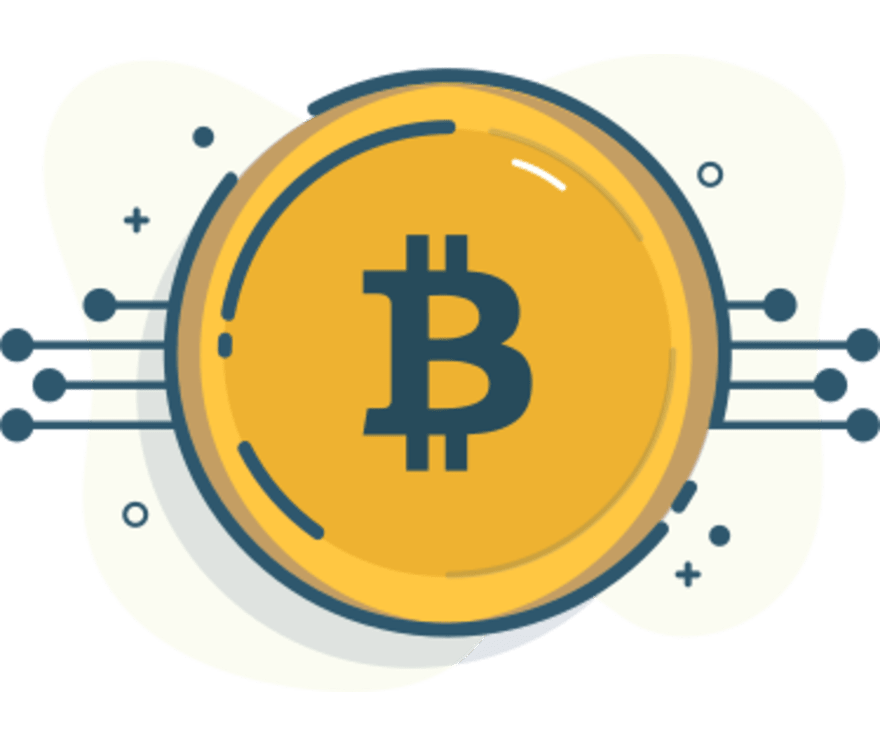 Top 48 Bitcoin Live Casinos 2021 -Low Fee Deposits