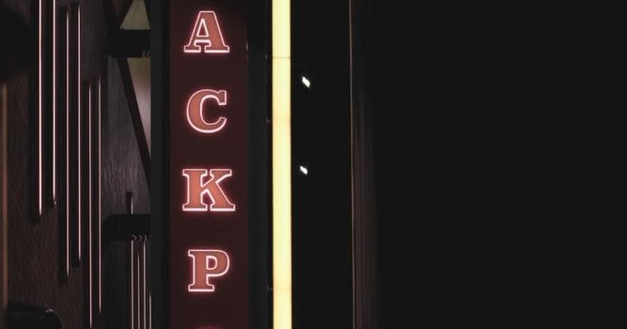 Izmēģināti un patiesi padomi, kā iegūt vairāk video pokera džekpotu