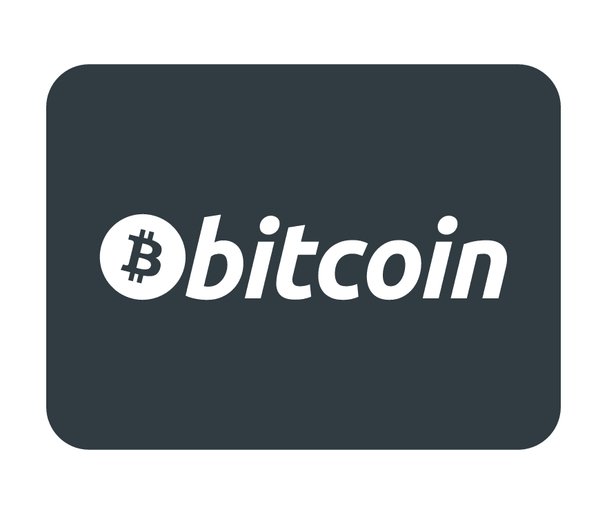 Top 37 Bitcoin Live Casinos 2021 -Low Fee Deposits