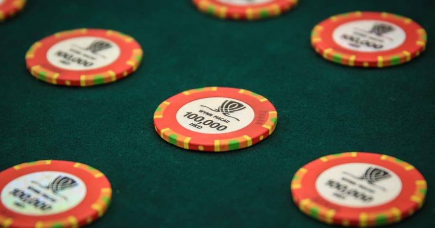 Svarīgas tiešsaistes tiešsaistes kazino jomas var uzlabot 2021. gadā un pēc tam