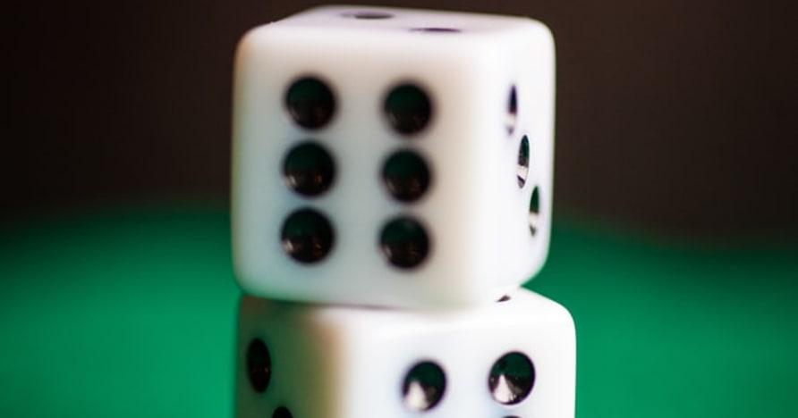 Labākie uz mobilajām ierīcēm orientētie tiešraidē kazino programmatūras izstrādātāji 2021. gads