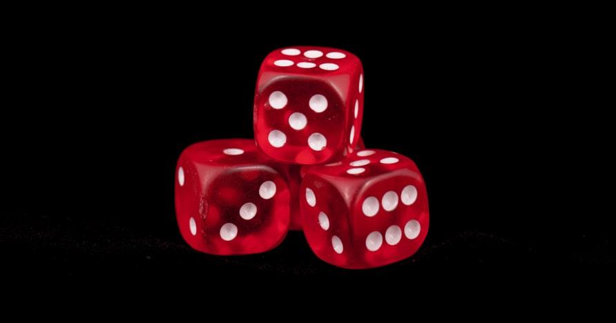 Trīs padomi, lai palielinātu izredzes uzvarēt kazino spēles