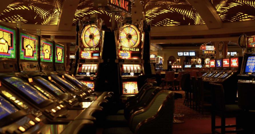 Melbet tika nosaukts starp uzticamākajām azartspēļu platformām 2021. gadā