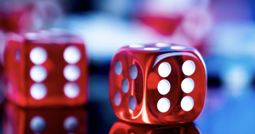 Pragmatic Play un Coolbet sadarbojas, lai ieviestu jaunus produktus tiešraides kazino industrijai