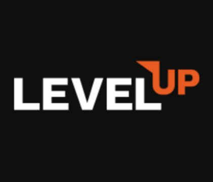 LevelUp