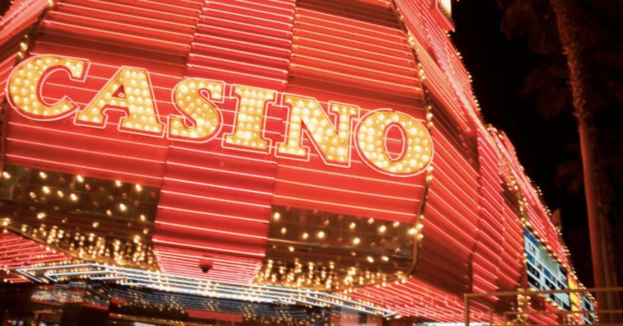 Vai vēlaties kļūt par kazino tiešraides izplatītāju? Galvenās lietas, kas jāzina