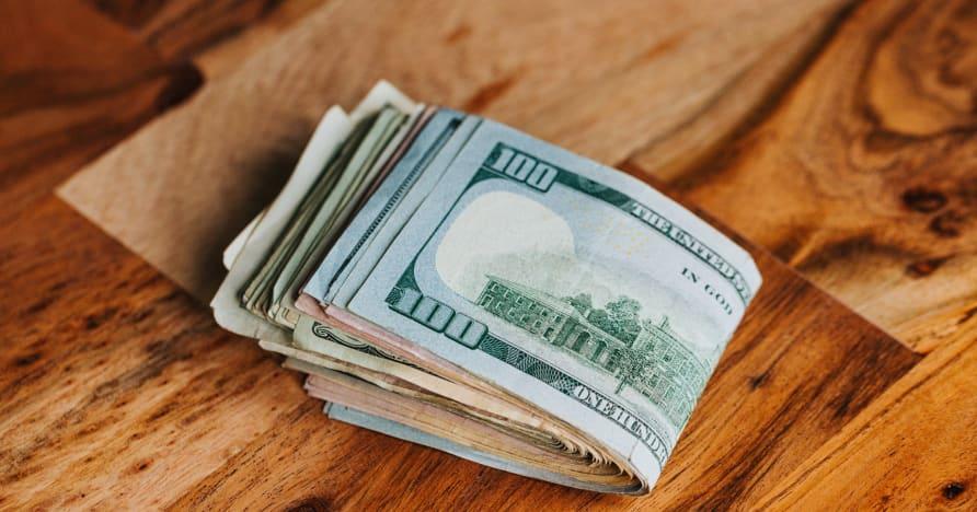 Populārākie padomi, kā atrast vislabāk apmaksātās kazino spēles, lai spēlētu tiešsaistē