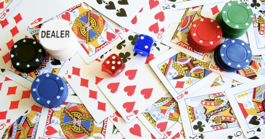 Mobilās norēķinu metodes, lai uzlabotu tiešsaistes kazino pieredzi