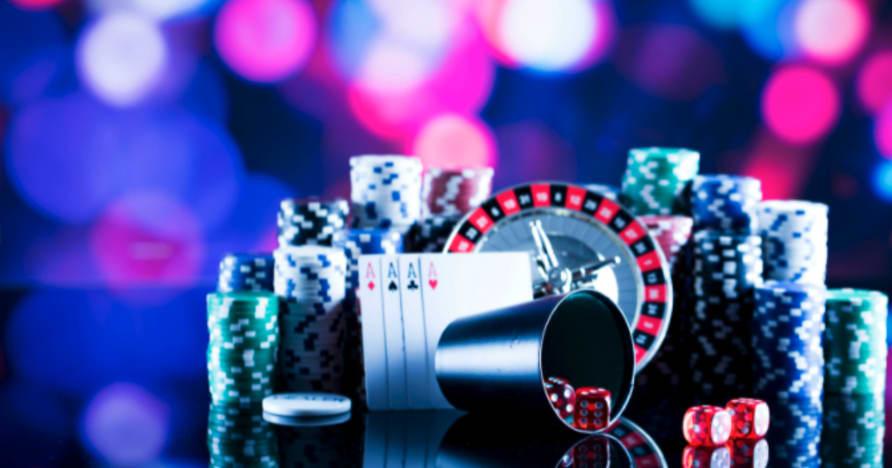 Betsson un Pragmatic Play pagarina darījumu, lai iekļautu Live kazino saturu