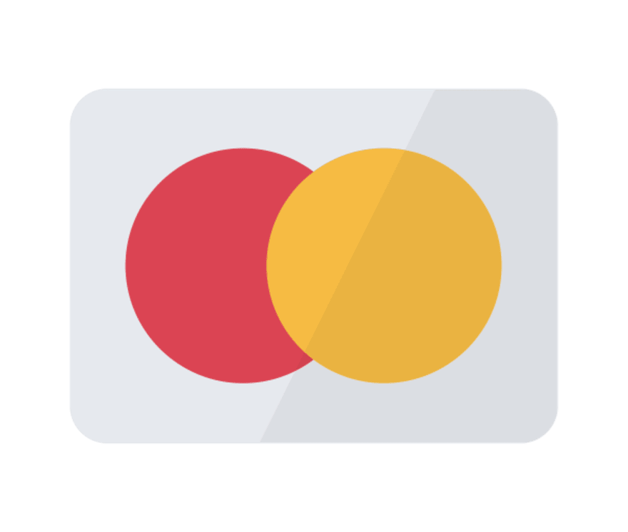 Top 74 MasterCard Live Casinos 2021 -Low Fee Deposits