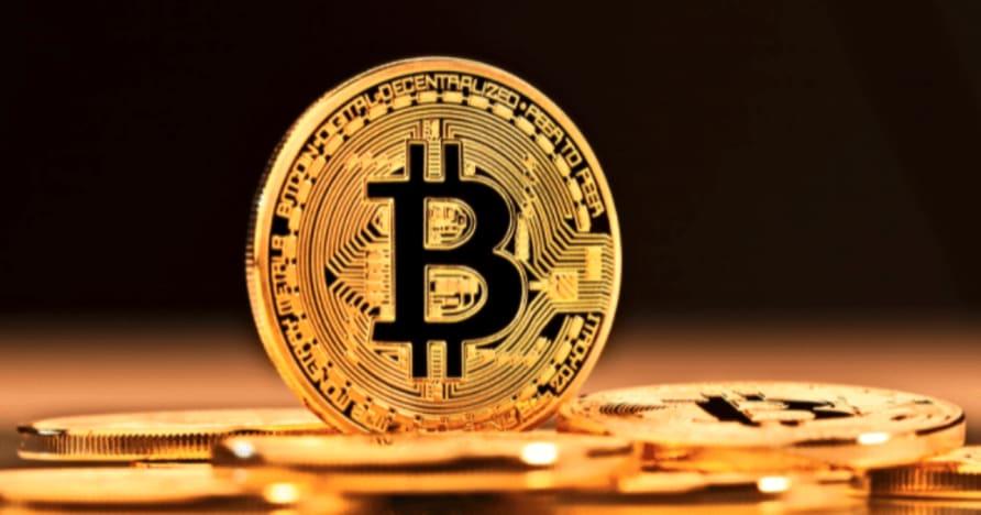 Pierādīti Bitcoin azartspēļu padomi tiešraides kazino spēlētājiem