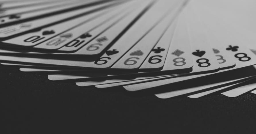 Kā darbojas tiešraides kazino