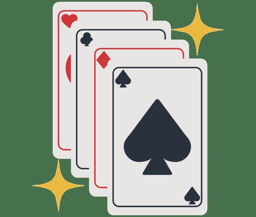 Spēlēt Rūmi Tiešsaistes -Top 10 Lielākie Laimesti Live Casinos 2021