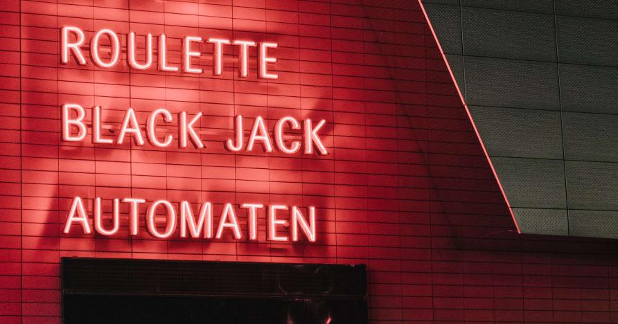 Uzvarošie padomi Live Roulette